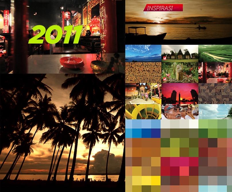Kompas TV Branding 2011 by Hello, PARKANDPLAY.CO who is KOES ADIO