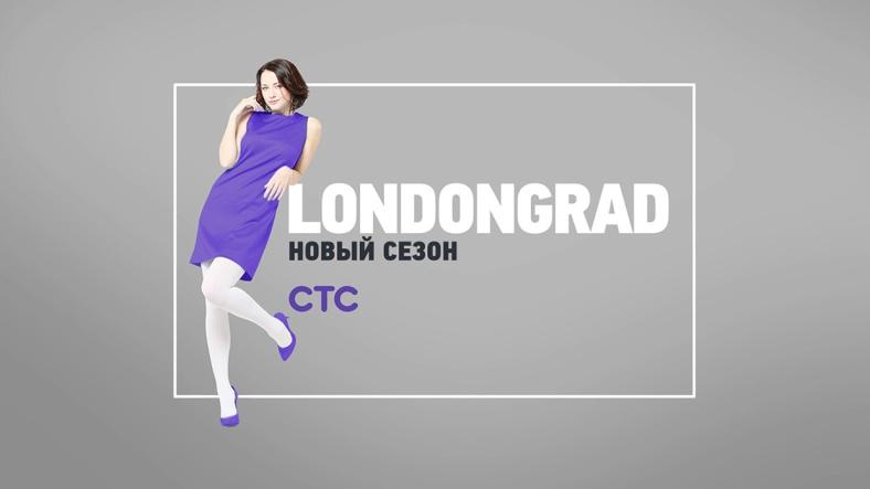 CTC program board design
